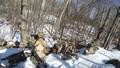 American Sniper Picture