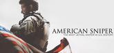 American Sniper Video
