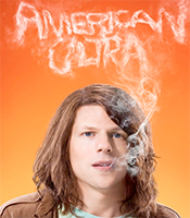 American Ultra Movie Pictures