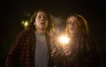 American Ultra Picture