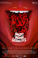 Angry Indian Goddesses Picture