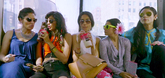 Angry Indian Goddesses Video