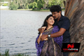 Aroopam Picture