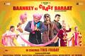 Baankey Ki Crazy Baraat Picture