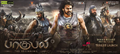 Bahubali: The Beginning Picture