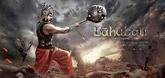 Bahubali: The Beginning Video