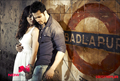 Badlapur Picture
