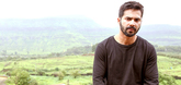 Badlapur Video