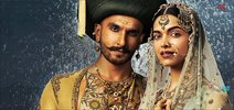 Bajirao Mastani to also release in Tamil & Telugu