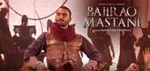 Bajirao Mastani Video