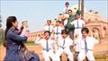 Bajrangi Bhaijaan Picture