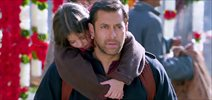 'Bajrangi Bhaijaan selected for Busan International Film Festival in South Korea