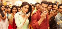 'Bajrangi Bhaijaan' overtakes 'Dhoom 3' as 2nd highest grosser, racing towards Rs.300 cr