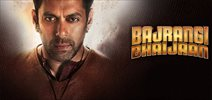'Bajrangi Bhaijaan' teaser gets big thumbs up from KJo, Sonakshi, Jacqueline and others