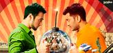 Bangistan Video