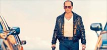 Trailer #2 - Black Mass