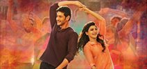 Title Song Trailer - Brahmotsavam