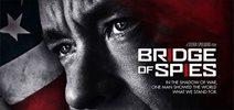Trailer #2 - Bridge of Spies