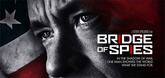 Bridge of Spies Video