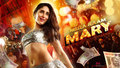 Wallpaper 4 of Kareena Kapoor