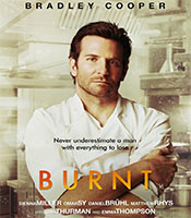 Burnt Movie Pictures