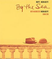 By The Sea Movie Wallpapers