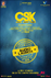 CSK Picture