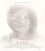 Cake Movie Pictures