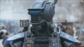 Chappie Picture