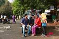 Chennai Koottam Picture