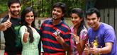 Chennai Koottam Video