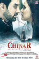 Chinar Daastaan-E-Ishq Picture