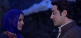 Chinar Daastaan-E-Ishq Video