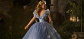 Cinderella Video
