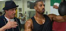 Trailer #2 - Creed