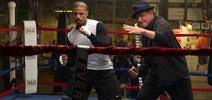Trailer #1 - Creed