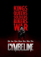 Cymbeline Movie Pictures