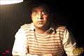 Detective Byomkesh Bakshy! Picture