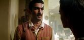 Detective Byomkesh Bakshy! Video
