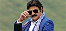 Special date for Balayya's 100 launch