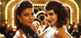 Dil Dhadakne Do Video