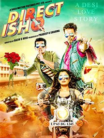 Direct Ishq Movie Wallpapers