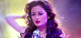 Direct Ishq Video