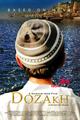 Dozakh In Search Of Heaven Picture