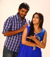 Engalukku Veru Kilaigal Kidaiyathu Movie Pictures