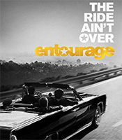 Entourage Movie Wallpapers