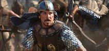 Trailer - Exodus : Gods and Kings