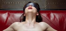 'Fifty Shades of Grey' banned from releasing in India for being too explicit