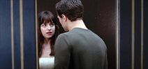 'Fifty Shades of Grey' sequel will be more of a thriller