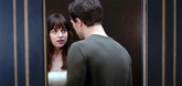 Fifty Shades Of Grey Video